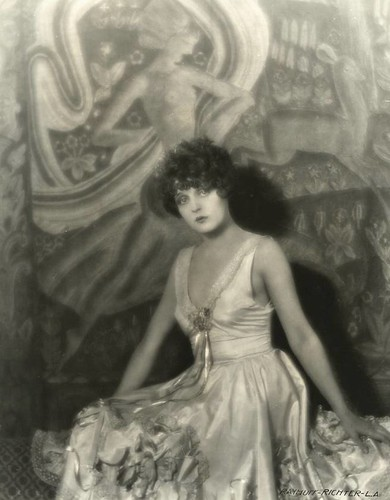 nude Dorothy Dwan (75 pictures) Gallery, Facebook, braless
