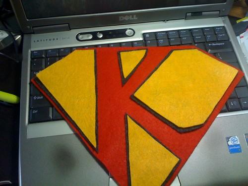 Super K