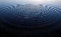 Ripples by climbnh2003, on Flickr