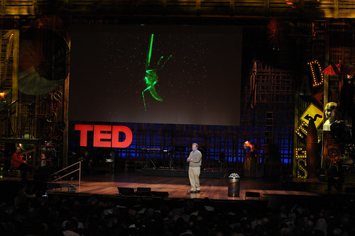 TED2010_12678_D31_2326_1280