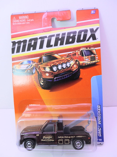 matchbox gmc wrecker (1)