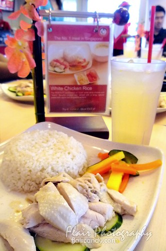 singapore chicken rice 06
