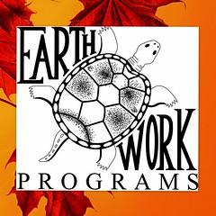 Earthwork Programs in Ashfield, MA