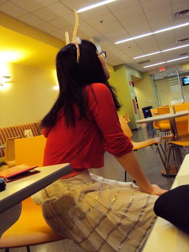 Moi2Lapin2010