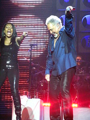 Tom Jones live in Milano