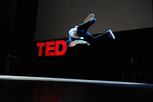 TED2010_10904_D31_0532_1280