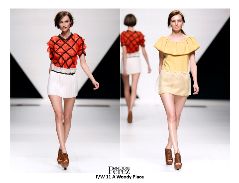 American Perez – FW 11 A Woody Place8