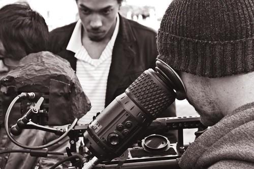 Lee (behind the scenes shots)-5349