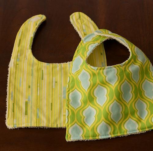 New Mama Survival Kit