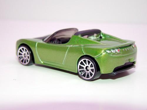 hws tesla roadster sport (5)