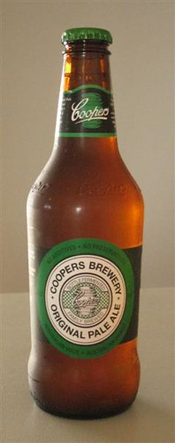 Beer_0008_crop (Medium)