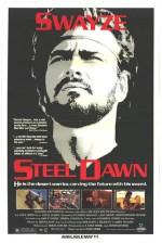 steeldawn5