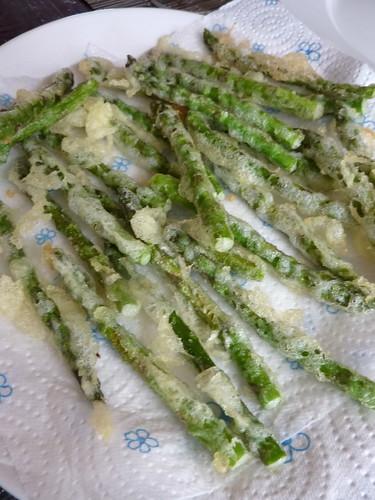 tempurameel