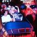 Disneyland Oct  2009 028