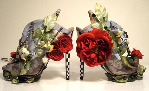 alice kirkwood heels