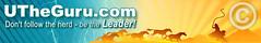 horse-logo-header-banner-uthequru
