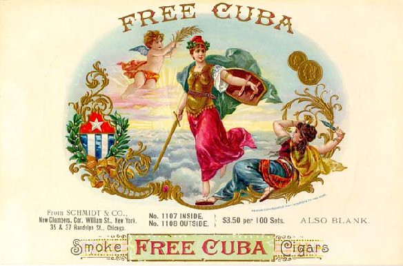 FreeCuba
