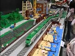 LegoTrain1