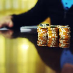 Sunday poker 2