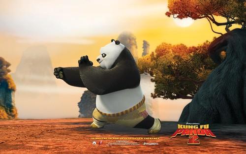 kung-fu-panda-2_1920x1200_90688