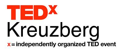 TEDxKreuzberg