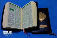 Terjemahan Al-Quran