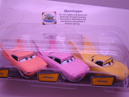 CARS STorytellers show stoppers (1)