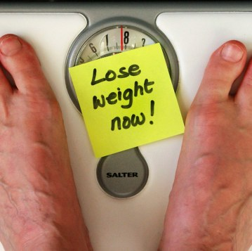 8 Easy Ways to Lose Weight Fast Without Exercise