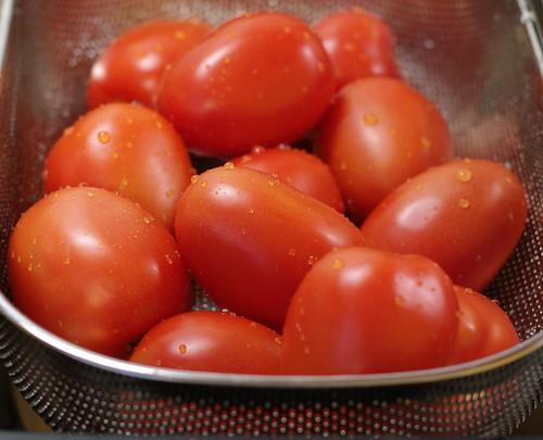 TomatoesRinsed2