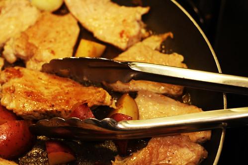 012 pork tenderloin