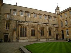 New College 5