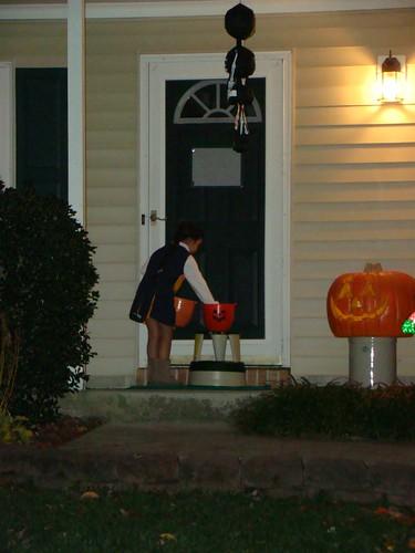 Gisselles halloween 09 (2)