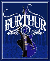 Furthur Logo