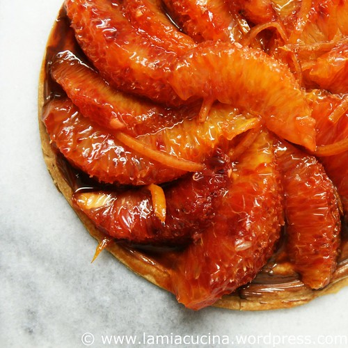 Crostata di Arance Moro 0_2010 02 03_5039