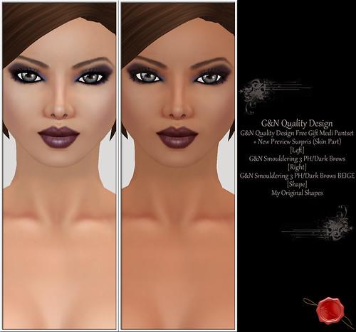 100420G&N Quality Design002