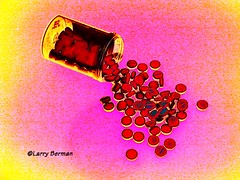 500-pills01