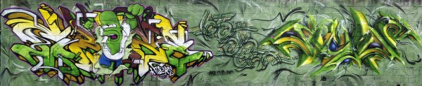 SK 65ers toulouse