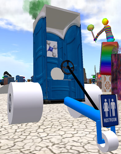 Porta-Potty-Exhibit_014