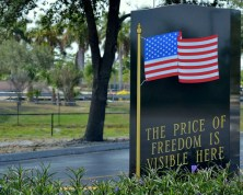 Image result for price of freedom visible
