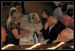 2736 Banquet Events at DANK Hall