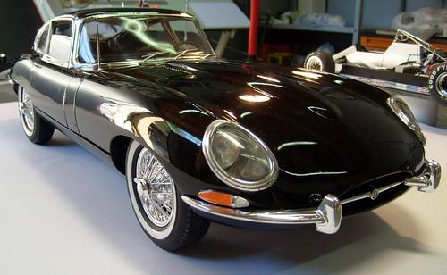 modelli 055