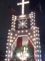 San Gennaro 2009