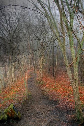 Applichian Trail