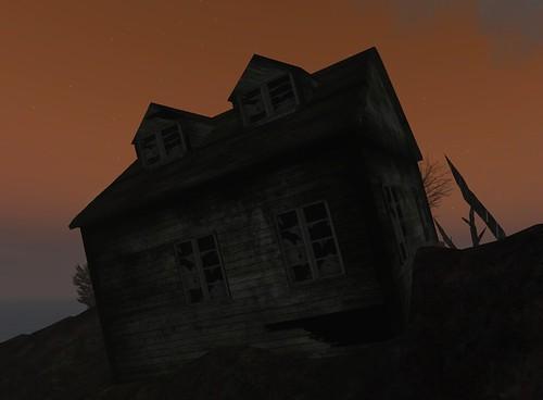 Innsmouth_old_house
