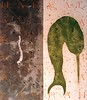 Esteban Ruiz. Arte Contemporaneo. Narval