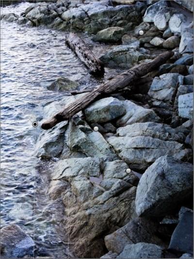 Sidney Shoreline 6