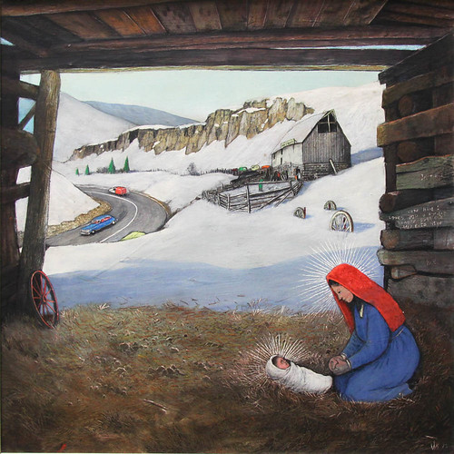 1256327506_Kurelek_nativity_unframed150dpi