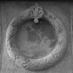 Port Chester NY - GAR Monument