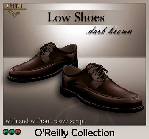 O'Reilly-dark-brown