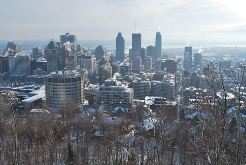 2010_01_03_Montreal_Vacation_16